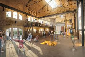 our future geneva car barn and powerhouse