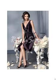 robe de soir e mari e 1307 best robe de soirée 2013 images on cocktails