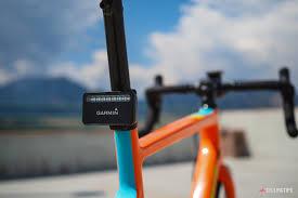 share the damn road cycling jersey bicycling pinterest road bikes of the bunch santa cruz stigmata cc gravel machine