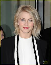 juliane hough s hair in safe haven julianne hough safe haven london promo photo 538952 photo