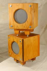 custom speaker cabinets by jetwoodshop custommade com