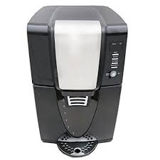 amazon coffee maker black friday best 25 coffee machines for sale ideas on pinterest coffee