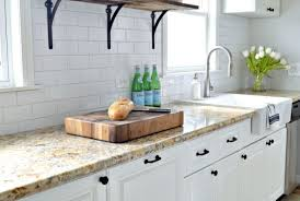 Kitchen Cabinet Doors Mdf by Cabinet Stimulating Make Cabinet Doors Glass Winsome How To Make