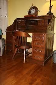 Antique Roll Top Desk by 39 Best Roll Top Desk Decor Images On Pinterest Rolltop Desk