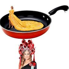 All Meme Pictures - the 5 best memes of rihanna s met gala dress vogue