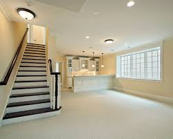 Basement Kitchen Ideas Perfect Kitchen Design With Basement Stairs Best Ideas About Open