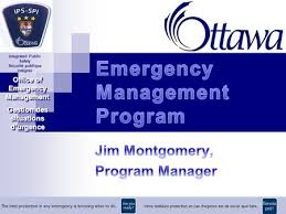best oil ls emergency preparedness management of emergency response to subway accidents stephan a