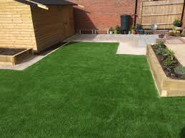 100 astro turf astro turf long pile 5m x 2m prop hire and