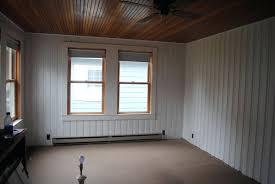 wood paneling interior walls u2013 bookpeddler us