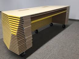 Mobile Reception Desk Cgl Interiors