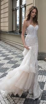 wedding gowns 2015 wedding dresses by berta bridal fall 2015 the magazine