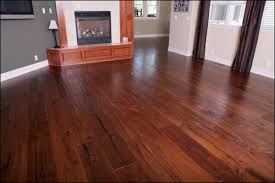 Hardwood Floor Estimate Professional Hardwood Floor Estimates San Francisco Bay Area