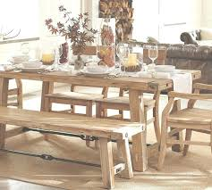 distressed kitchen table and chairs distressed kitchen table and chairs celestialstars org