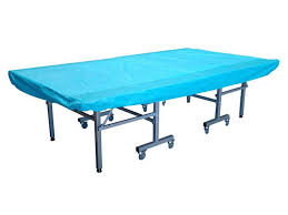 Ping Pong Table Parts by Stiga Ping Pong Table Cover Home Design Ideas