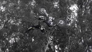 metal mulisha motocross gear jackson jacko strong