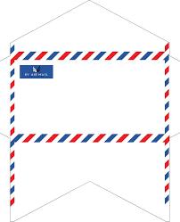 best 25 airmail envelopes ideas on pinterest mailing envelopes