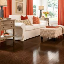 bruce hardwood floors division of armstrong company profile