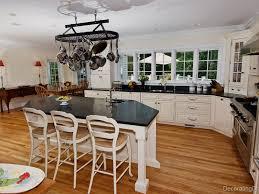 Great Kitchen Ideas Download Great Kitchen Ideas Gurdjieffouspensky Com