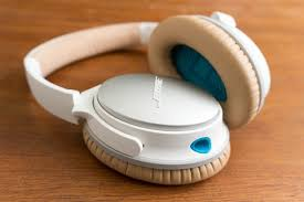 Comfortable Noise Cancelling Headphones For Sleeping The Best Noise Cancelling Headphones Wirecutter Reviews A New