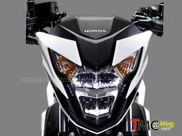 cbr r150 new honda rs 150