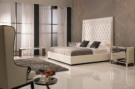 fantastic el dorado furniture bedroom set and the penthouse