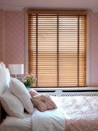 blinds for bedroom windows 98 best blinds for your bedroom images on pinterest shades window