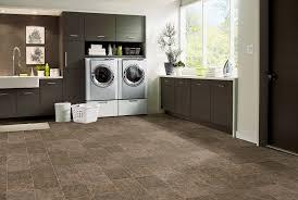 linoleum flooring golden yarn flooring co of mexico 88345