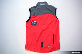 bike outerwear gearing up for winter u2013 one industries bike derestricted