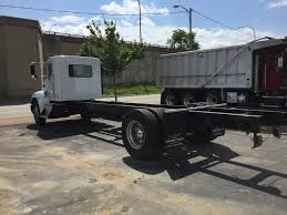 kenworth trucks for sale in pa 2014 kenworth t370 for sale 1164