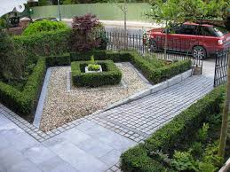 Landscaping Ideas Front Yard by Landscaping Front Yard Driveway Landscaping Ideas Ideas Front Yard