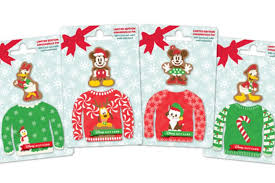 disneyland sweaters sweater gift cards include a free pin