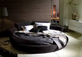 bedroom archaicfair metal beds manchester and slate round bed