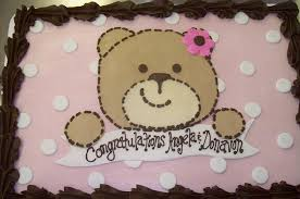 baby shower cakes sweet stuff bakery
