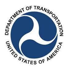 bureau of statistics us us bureau of transportation statistics releases industry snapshots
