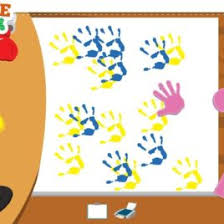 coloring games kids coloring pages coloring games kids