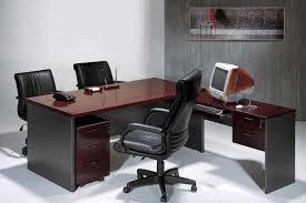 cool desk clocks desk unbelievable cool office desk clocks startling cool office