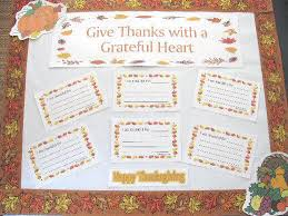 thanksgiving printable skits festival collections