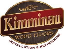 Hardwood Flooring Kansas City Kansas City Wood Floors Hardwood Refinishing Sanding