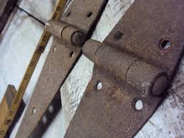 Old Barn Doors Craigslist by Antique Barn Door Handles Btca Info Examples Doors Designs