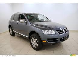 lexus rx 350 price in nigeria experts please which of these 10