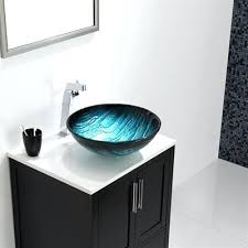 Home Depot Bathroom Sinks And Vanities by Bathroom Sink Bowl Sizes Delta Bathroom Vessel Sink Faucets Square