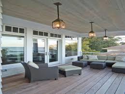 outdoor porch lighting light porch outdoor lighting porch lights