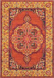 Oriental Weavers Rugs Oriental Weavers Sphinx Division Bohemian 3339y Victorian