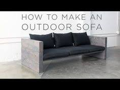 How To Make An Outdoor Bathroom Http Teds Woodworking Digimkts Com Make It Yourself Outdoor