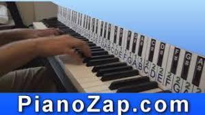 God Gave Me You Chords Dave Barnes Blake Shelton God Gave Me You Piano Cover Youtube