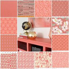sherwin williams color of the year 2015 color watch sherwin williams color of the year 2015 play crafts