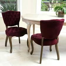 broyhill dining set ebay outstanding modern design broyhill mason