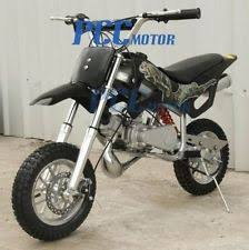 black friday dirt bike sales kids dirt bikes ebay