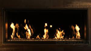 fireplace screensaver video 2016 fireplace ideas u0026 designs