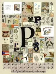 221 best text art collage images on pinterest artist u0027s book